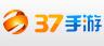 37wan logo