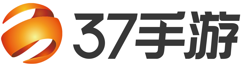 37手游平台 logo