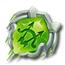 多重▲爆炸射击(绿)