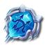 多重▲爆炸射击(蓝)