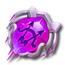 多重▲爆炸射击(紫)