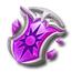 聚怪●荣耀冲锋(紫)