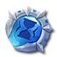 冷却◆光速打击(蓝)