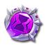 冷却◆光速打击(紫)