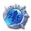 伤害◆战争狂暴(蓝)