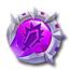 拖拽●荣耀冲锋(紫)