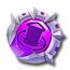 血伤◆血色祭坛(紫)