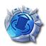 血伤◆血色祭坛(蓝)