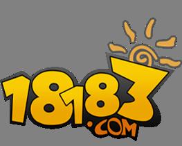 18183