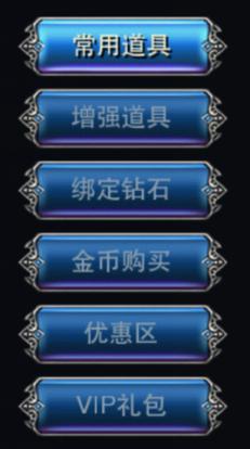 L(XJXM06{NWM(UIPJV~K3JS.png