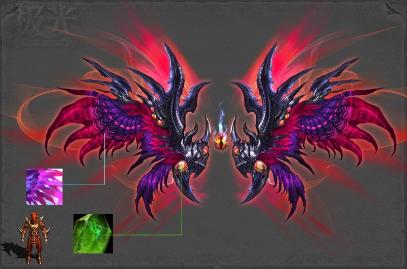 5阶翅膀—战士.jpg