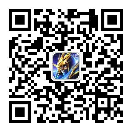 1508767279996701.jpg