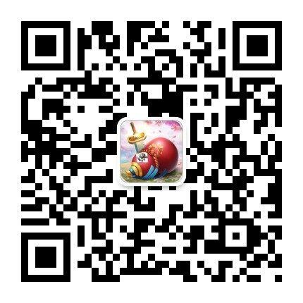 1509717778423516.jpg