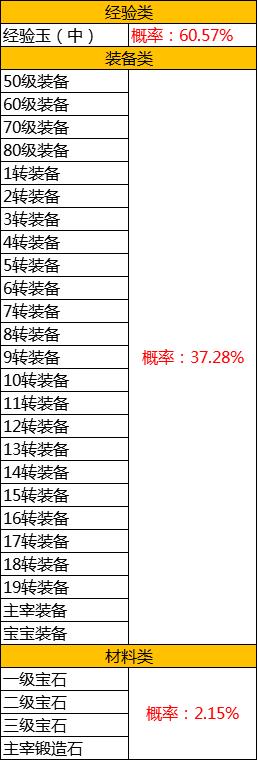 RHP2M03X33{E{LU`}PGSX77.png