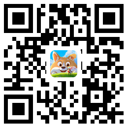 3D治愈Q萌仙侠手游,与TA仗剑走天涯!