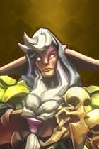 icon_hero_a16.png