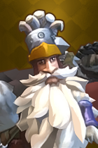 icon_hero_a15.png