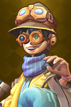 icon_hero_a48.png