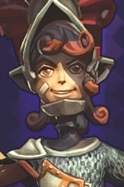 icon_hero_a64.png