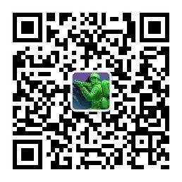 1548331568346010.jpg
