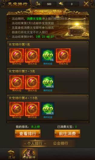 1560931332880595.jpg